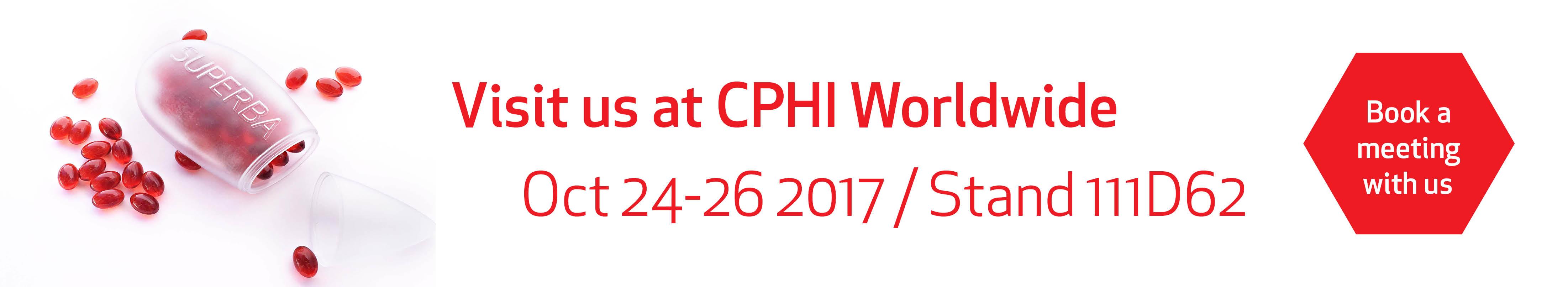 CPHI Banner 2017.jpg