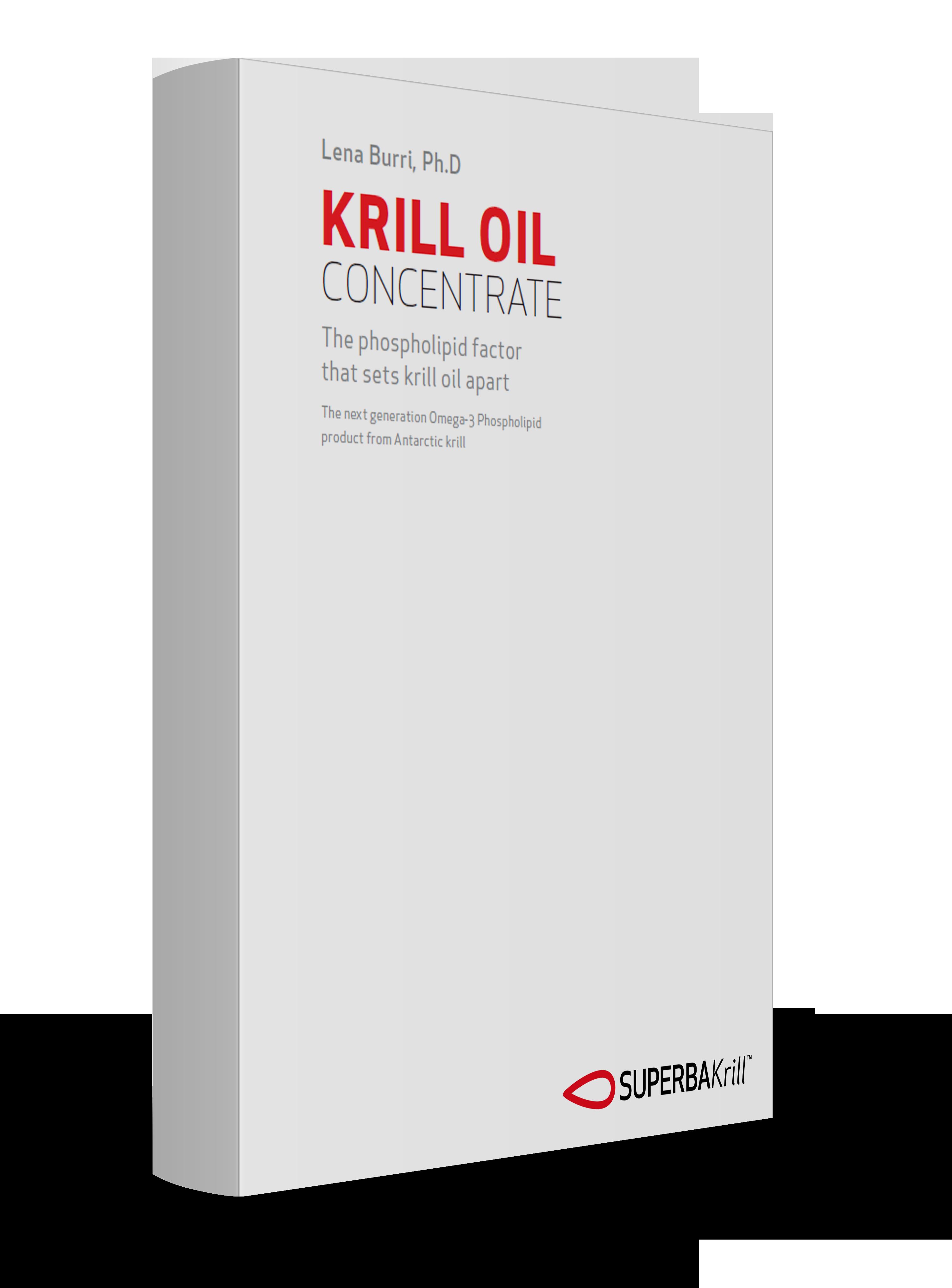 Krill-Oil-Concentrate-Book