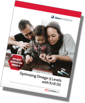 Omega-3-Index-CTA.png
