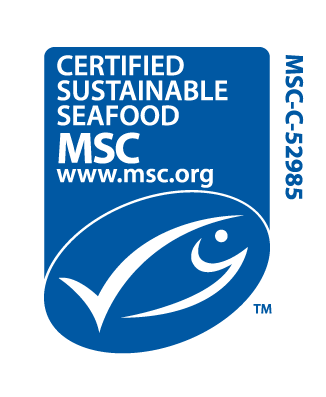 Marine-Stewardshio-council-logo
