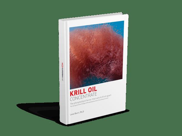 SK - PC - Krill Oil Concentrate Book - Mockup