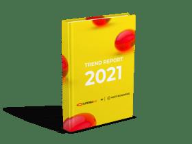 Superba-trend-report-2021-standing-mockup
