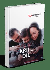 SK – PC – Krill Oil Optimizing Omega-3 Levels – Mockup narrow