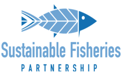 Sustainable Fisheries partnership SFP
