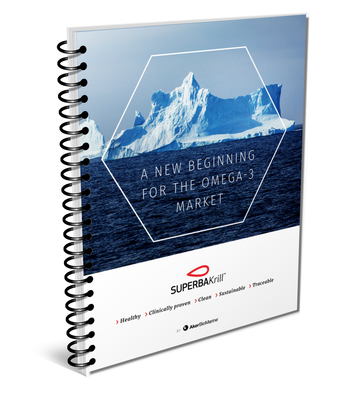 Superba-krill-brochure-book-cta.png