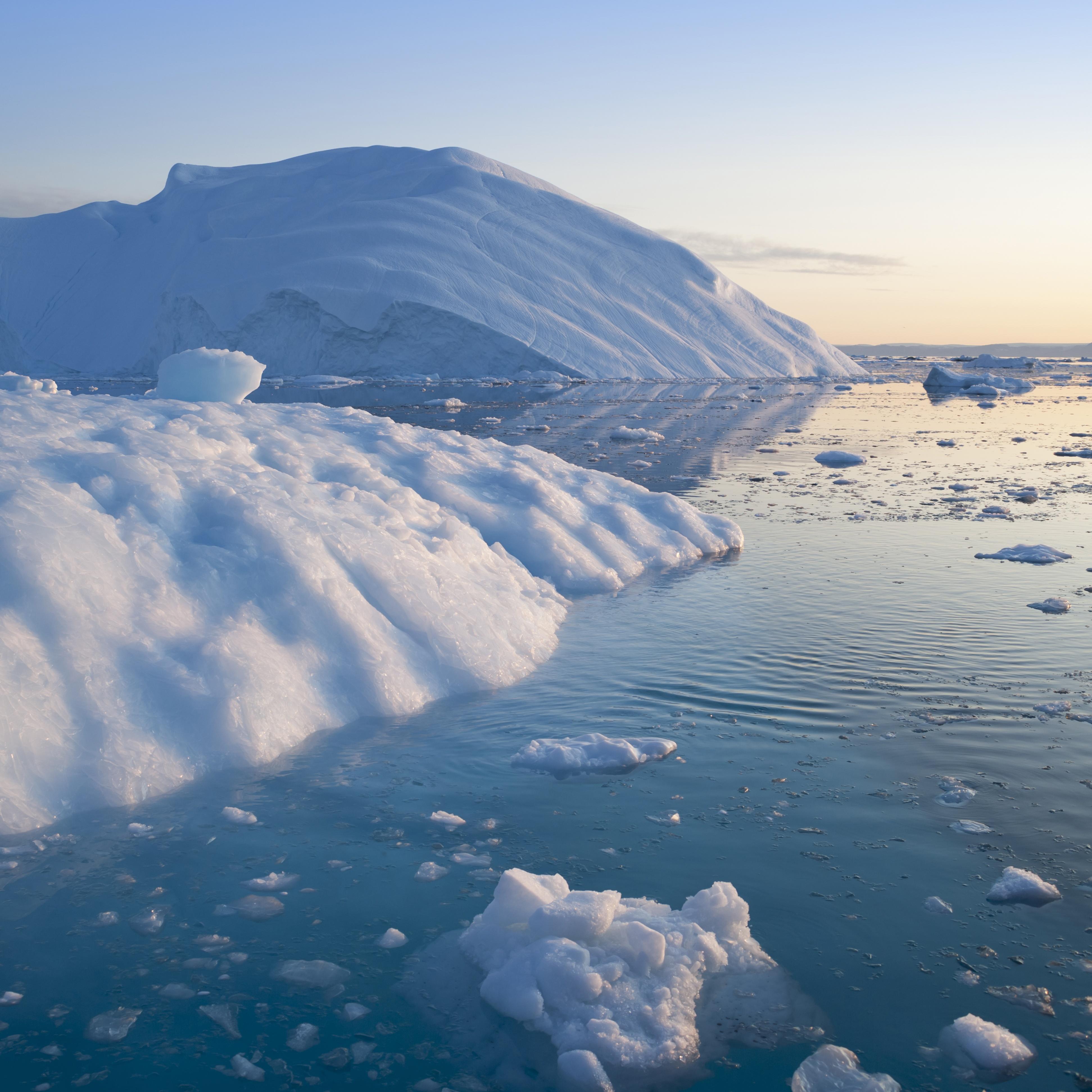 antarcticlandscape2.jpg