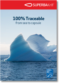 100-traceable-from-sea-to-capsule