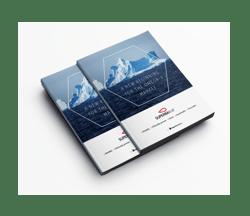 Superba Brochure - US - 3D