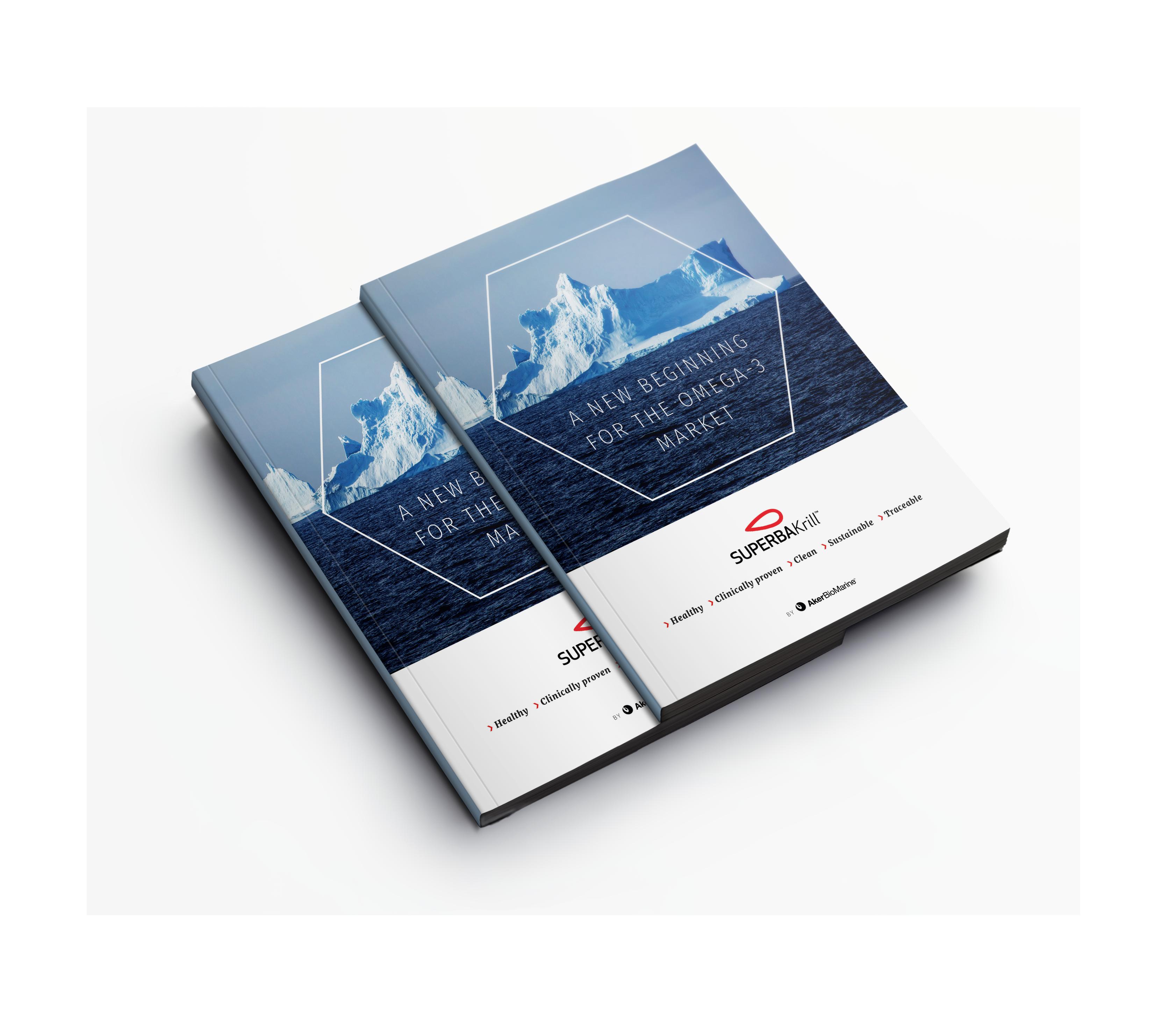 Download-Superba-Brochure