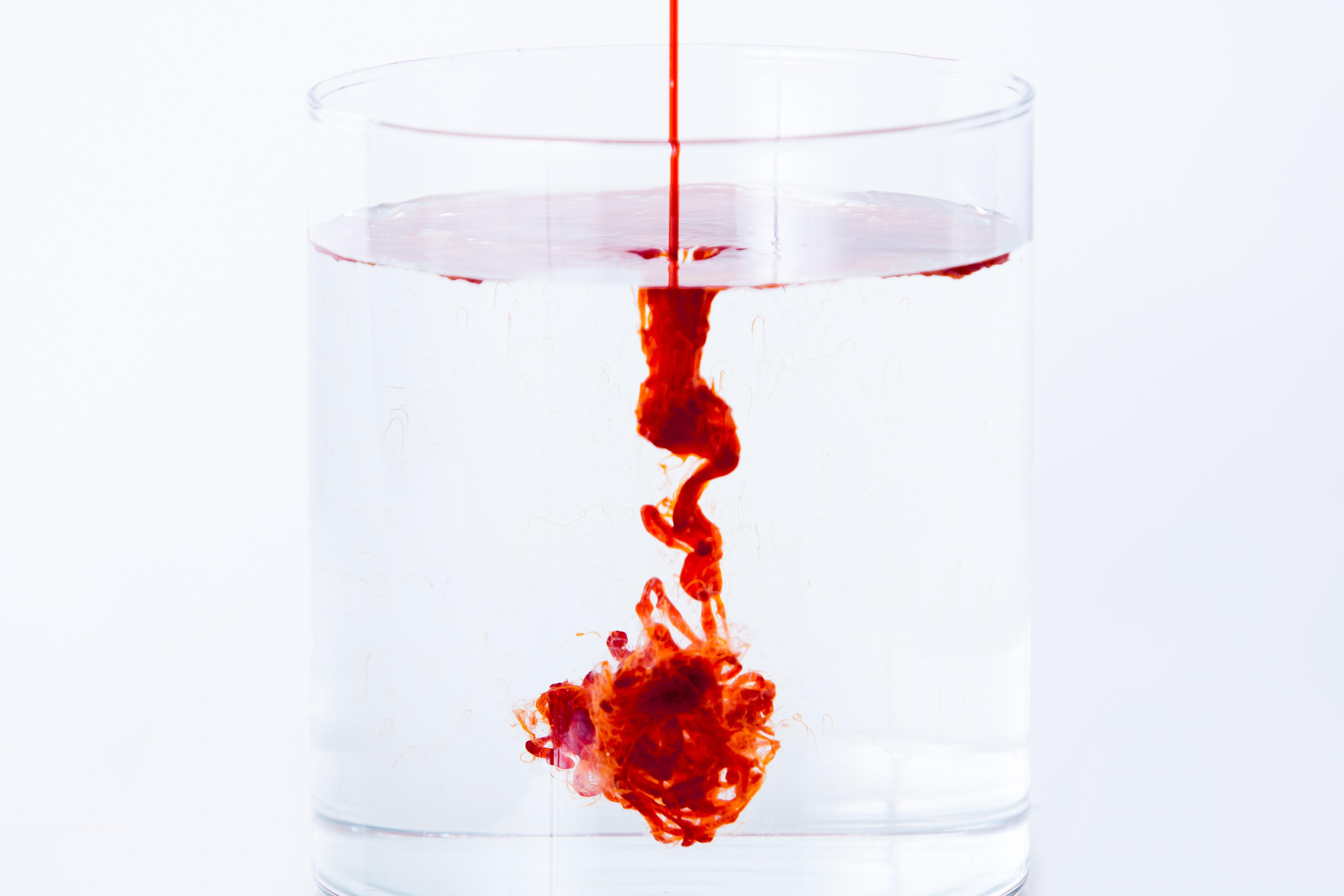 Krill produkt olje-9-Edit.jpg