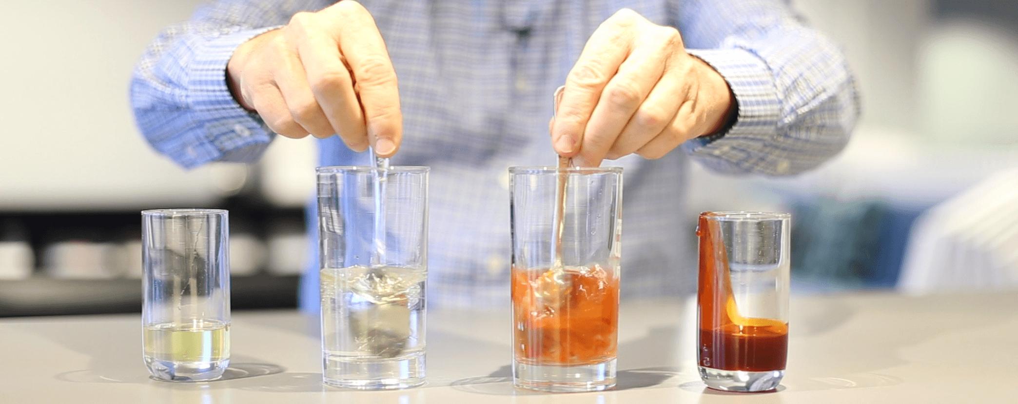 krill oil versus fish oil omega 3 test.png