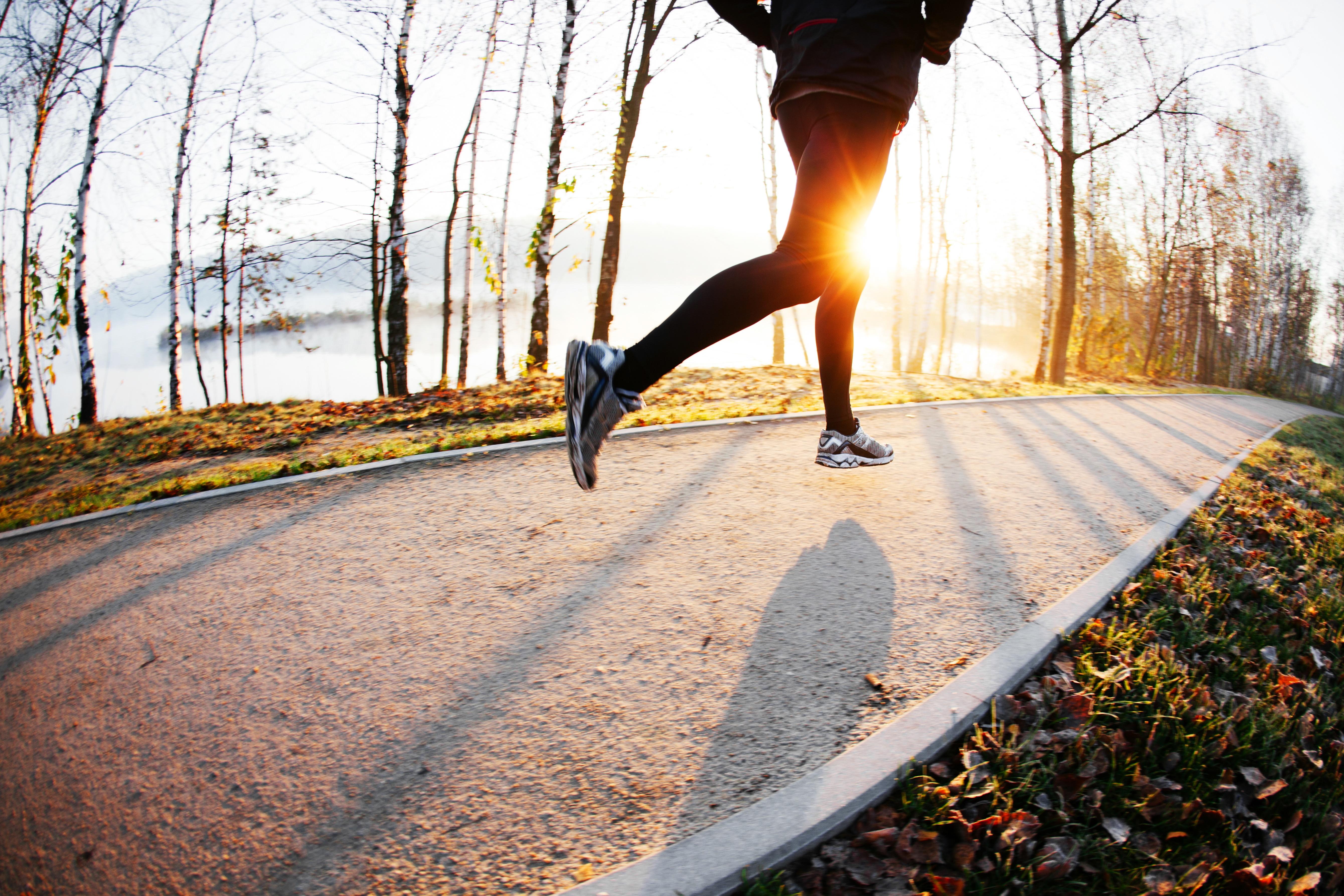 healthy lifestyle-running.jpg