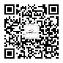 qrcode_for_gh_4bd653be329c_430