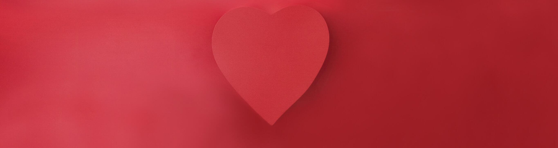superba-heart-health-benefits-v2-tp.jpg