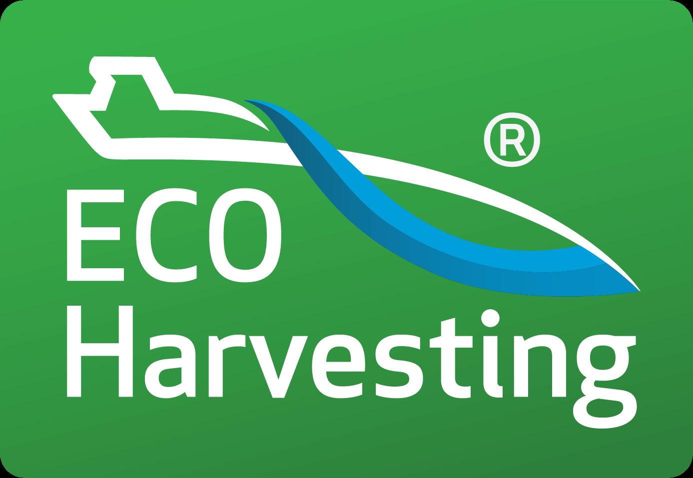 ECOHARVESTING-logo