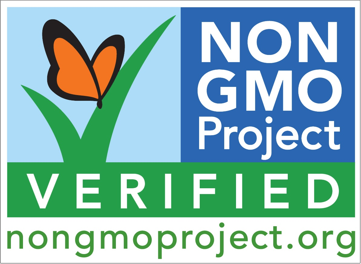 Non-GMO Project Verified Seal-copy