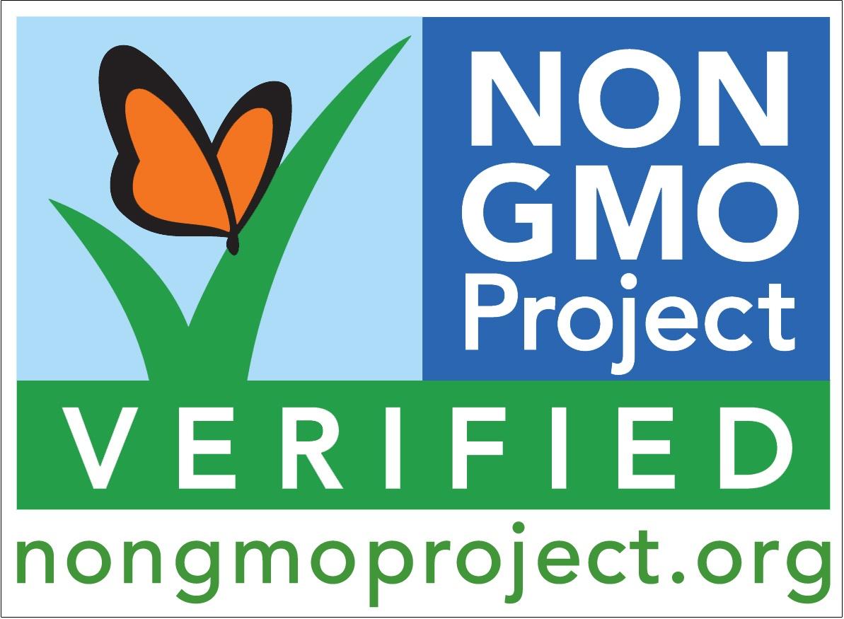 Non-GMO Project Verified Seal-copy